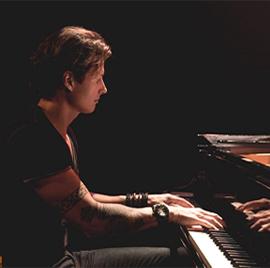Alexi_Tuomarila_Solo_Piano