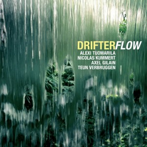 Drifter-Flow-Cover-1024x1024