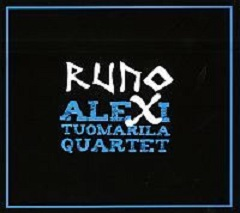 runoX